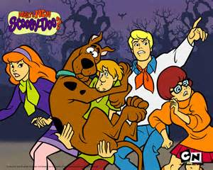 The Brave Little Toaster Full Movie Online Free Scooby Doo Wallpaper Scooby Doo