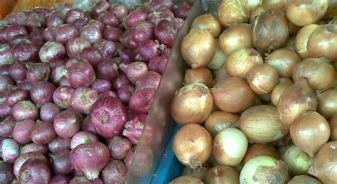 Minyak Almond Di Pasaran kelab greenboc harga bawang naik melambung minyak masak