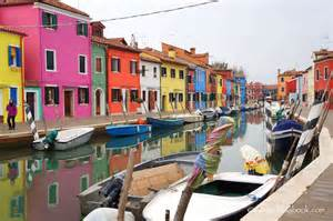 colorful houses in italy colorful isle a day in burano italy the world is a book