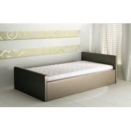 futonbett 90x200 weiß 90x200 cool ikea malm bett x for sale germany with 90x200