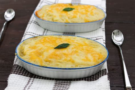 cottage pie easy easy cottage pie kitchenette