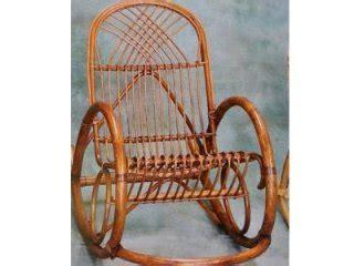 mobili da giardino in vimini mobili da giardino in rattan e vimini per esterni roma