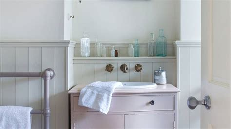 bathroom tidy ideas stay neat and tidy with stylish bathroom cabinets the room edit