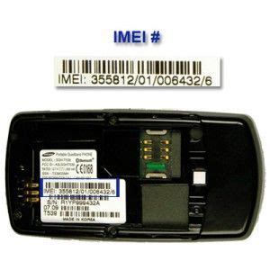 Imei Phone Number Lookup 4 Ways To Check Imei Number Of Any Phone Techstroke