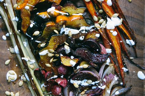 fall vegetables fall vegetable roast i will not eat oysters
