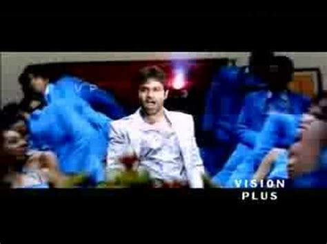 gangster movie ya ali song lyrics ya ali gangster hindi movie youtube music lyrics