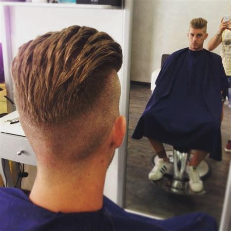 Gta 5 Hairstyles by Gta 5 New Hairstyles Hairstyles Wiki