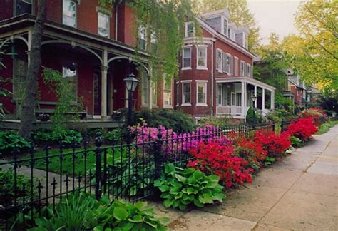 west chester university open house search chester county homes west chester homes downingtown homes malvern homes and