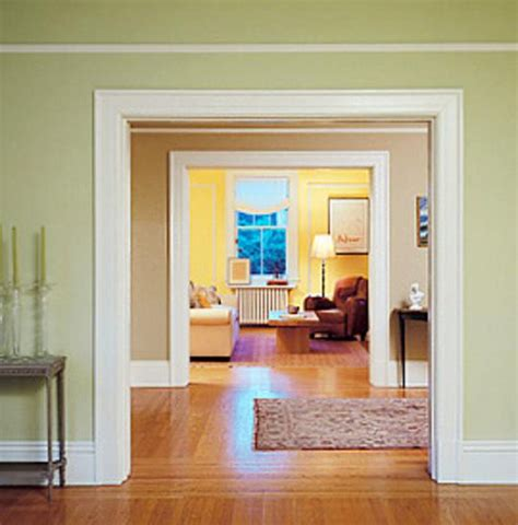 interior house painting interior residential painting contractors nky certapro
