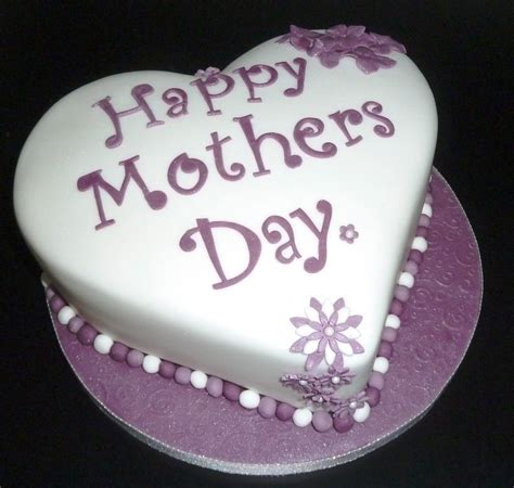 mothers day cake wedding birthday cakes from maureen s kitchen in whitley bay