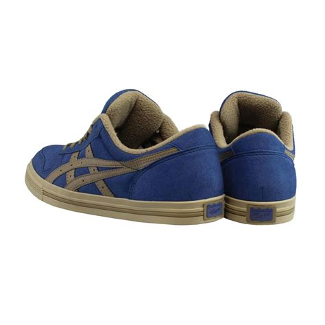 Sneakers Asics Tiger asics onitsuka tiger aaron d4t0y sneaker shoes trainers ebay