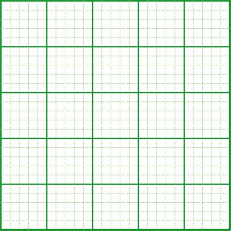 printable bar graph paper bar graph paper printable trials ireland