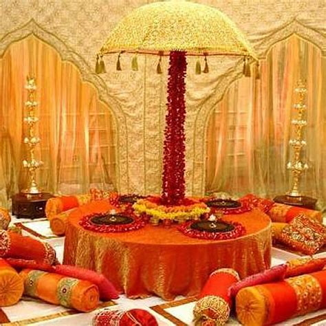 indian wedding home decoration inside the costume box bollywood party costume ideas