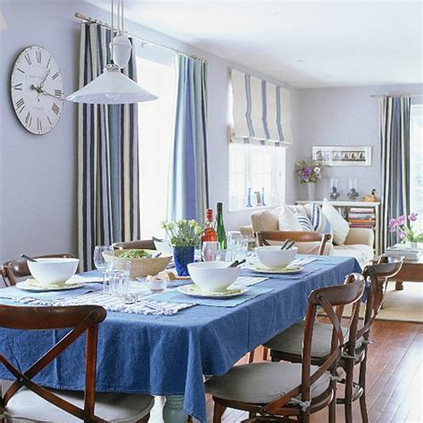 new england home decor new england style dining room dining room furniture