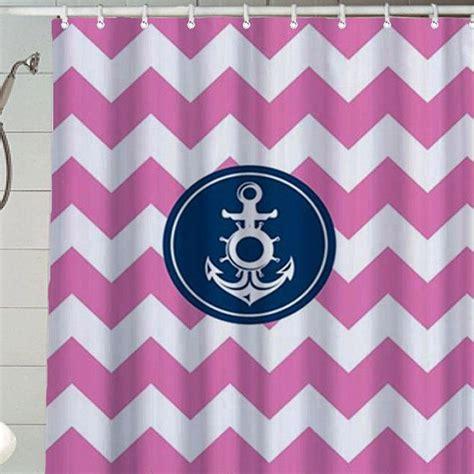 chevron pattern shower curtain 21 best images about chevron shower curtain on pinterest