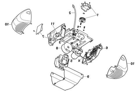 garage parts liftmaster garage door opener manuals imageresizertool
