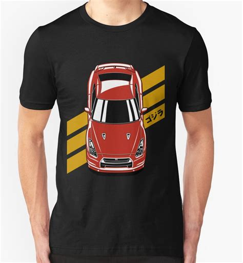 Tshirt Tilton Racing Bdc 1000 images about t shirt gr concepts on
