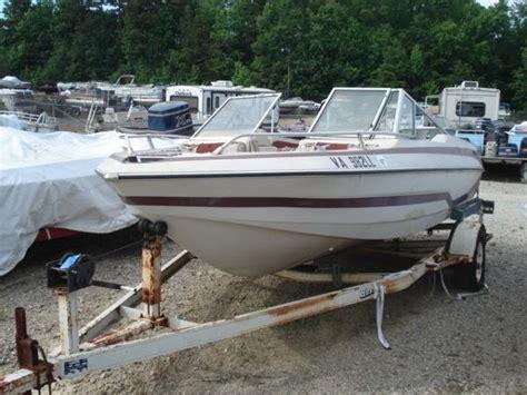 glastron boat dealers in nc 1984 glastron ssv 177 17 foot 1984 motor boat in denver