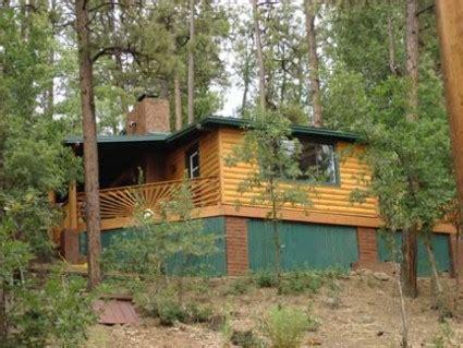 boat rentals white mountains az pinetop arizona cabin pic 2 white mountain cabin rentals