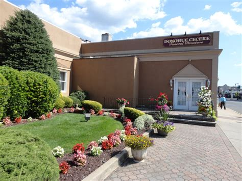 donohue funeral home westbury ny home review