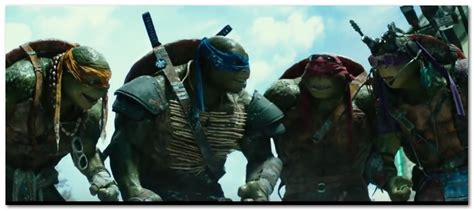 mutant turtles names and colors mutant turtles names colors pictures