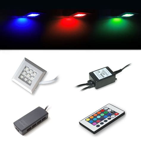 led strip lights ebay led light strip ebay autos post