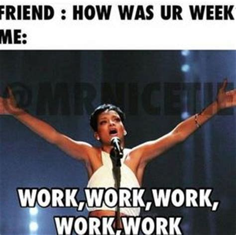 Memes About Work - funny work related quotes kappit