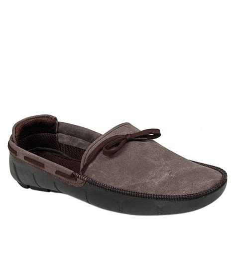 buy loafers in india triad shoes brown loafers price in india buy triad shoes