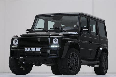 mercedes g class brabus geneva motor show preview the brabus g v12 s biturbo