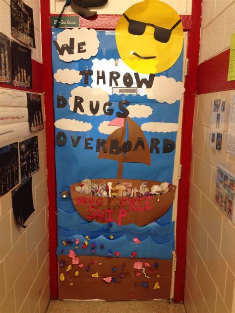 Door Decorations For Free Week by 17 Best Images About Free Week On To Be
