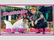 Julien Bam - Mach die Robbe Remix - TechnoBase.FM Live ... Mach Die Robbe