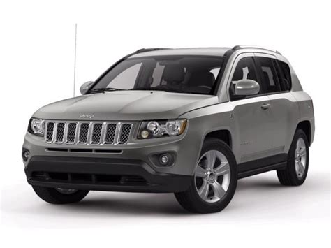 Jeep 2014 Recall 2014 Jeep Problems Mechanic Advisor