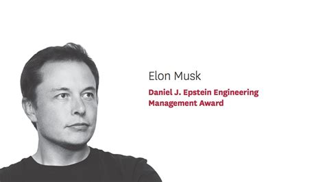 elon musk hd wallpaper elon musk wallpapers high resolution and quality download