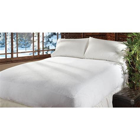 serta 174 terry mattress pad 175083 mattress toppers at