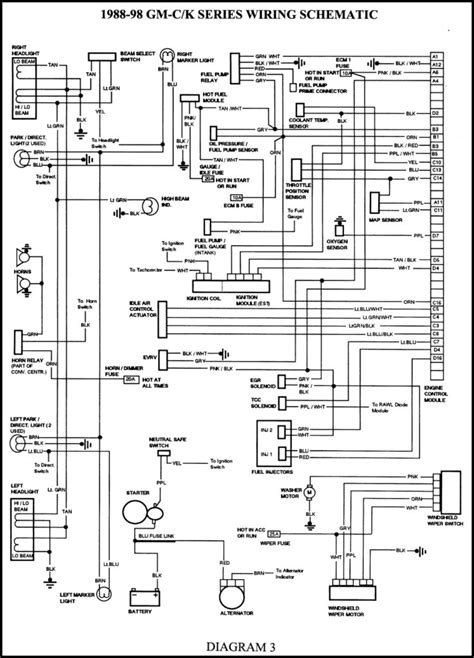 Wiring Diagram Can Wire Roborio