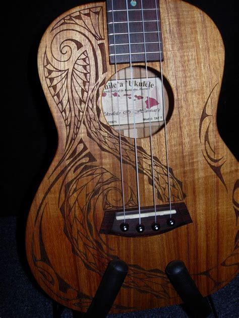 tattoo ukulele chords 16 best ukulele tattoos images on pinterest ukulele