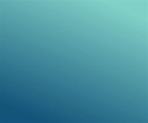 background color gradient 30 beautiful color gradients for your next design project