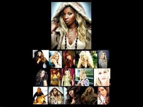 carrie underwood just stand up mp just stand up to cancer mariah carey beyonc 233 mary j