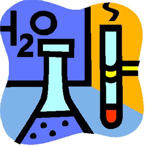 imagenes animadas quimica quimica 3 176