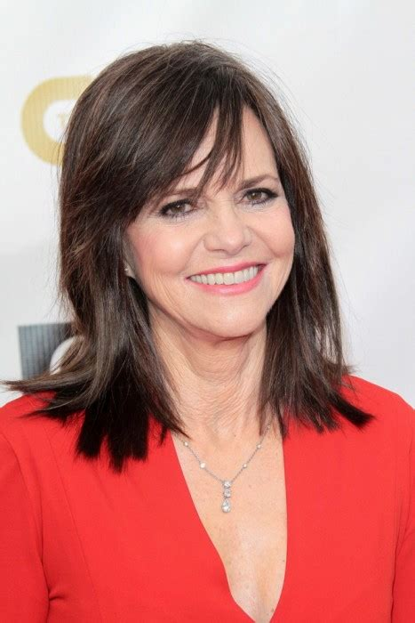 hair updates for summer 2015 for 60 year olds 30 best medium hairstyles for women over 60 hairstyles