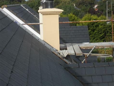 chimney repair building maintenance builder plasterer