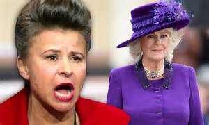 Happy Presidents Day From Tracey Ullman by Tracey Ullman Says She Ll Never Be A Dame Due To