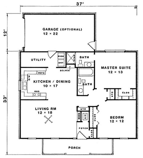 small country house plans quot farmiliar quot forms traditional country ranch farmhouse house plan home