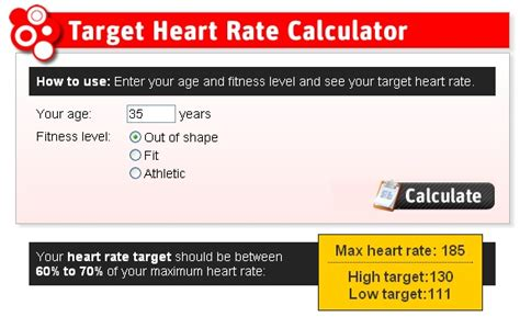 calculator rate 17 best images about our diabetes toolbox on pinterest