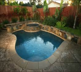 pool landscaping ideas arizona home design ideas indoor swimming pool the new luxury home essential
