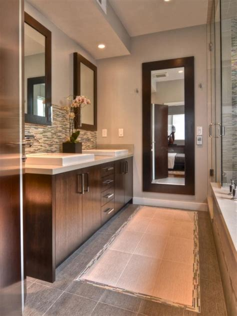 Cherry Bathroom Cabinets by Home Remodeling Design Kitchen Bathroom Design Ideas