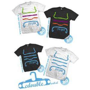 Kaos Vespa Keren Warna Putih by Toko Kaos Cdouble Toko Kaos Dengan Berbagai