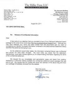 seroquel lawsuit blog the miller firm llc amp astrazeneca