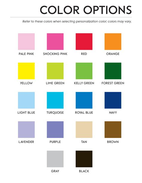 color notepad custom color notepads donovan designs