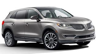 Karpet Mobil Next Level Luxury Ff 2011 2016 Cabin Bagasi 2016 lincoln mkx confidently continues the luxury affair of the whole lineup